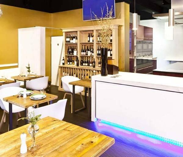 dein_restaurant