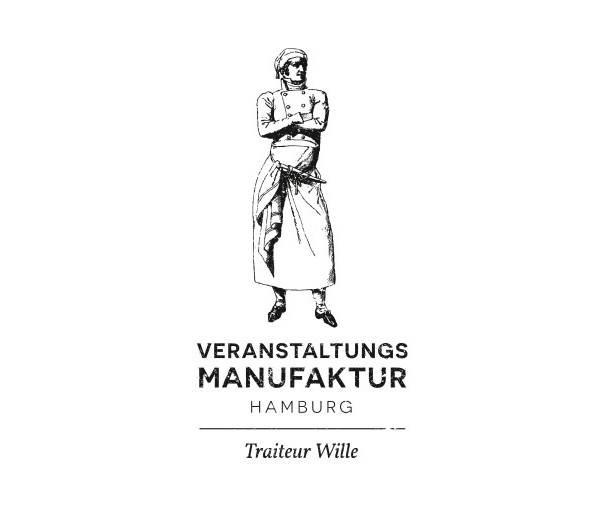 vmhh_logo